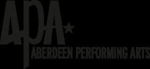 APA-13-Logo-BLACK