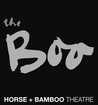 Boo_Logo_Theatre_Space_HB_text_fine