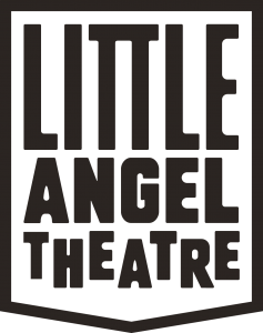Little-Angel-Theatre-Logo