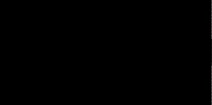 pas-mono