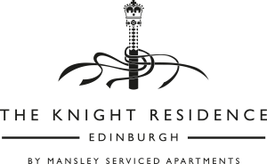 The-Knight-Residence-MONO_LOGO
