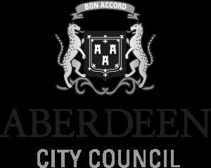 aberdeen-council
