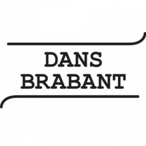 DansBrabant-presenteert-On-The-Move-3-3537-420-500