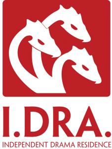 Residenza-Idra