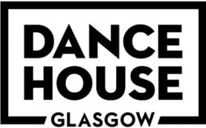dan-logo-black-reducedsize