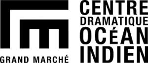 theatre-du-grand-marche-le-centre-dramatique-de-locean-indien